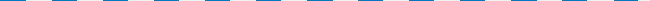 Linie_blau_gestrichelt
