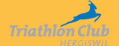 Logo Triclub_blau_grau